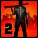 แอพเกมส์ Into the Dead 2 - ฝ่ามฤตยูซอมบี้