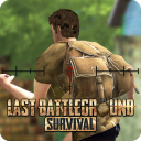 แอพเกมส์ Last Battleground: Survival