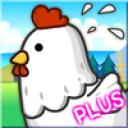 แอพเกมส์ Small Farm Plus - Tle7