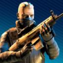 แอพเกมส์ Slaughter 2: Prison Assault - Sergey Sukharev