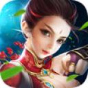 แอพเกมส์ ตํานานนางฟ้าเซียน-สัมผัสหัวใจ - Hui Yan Wang