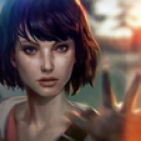 แอพเกมส์ Life Is Strange - SQUARE ENIX INC