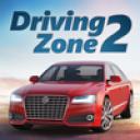 แอพเกมส์ Driving Zone 2 - Alexander Sivatsky