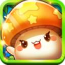 แอพเกมส์ แฟนตาซีแลนด์ - HK HERO ENTERTAINMENT CO.