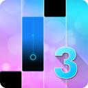 แอพเกมส์ Magic Tiles 3
