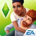 แอพเกมส์ The Sims™ Mobile