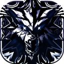 แอพเกมส์ Rogue Hearts