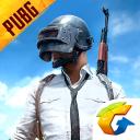 แอพเกมส์ PUBG Mobile