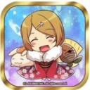 แอพเกมส์ Iruna Online Tools