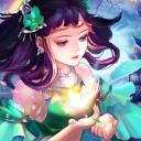 แอพเกมส์ Sword Fantasy-เซียนรักกระบี่คู่