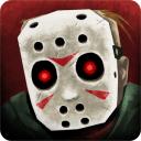 แอพเกมส์ Friday the 13th: Killer Puzzle