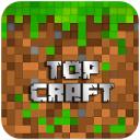 แอพเกมส์ Top Craft exploration
