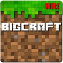 แอพเกมส์ Big Craft Explore: New Generation Game
