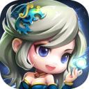 แอพเกมส์ Fantasy Maiden