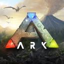 แอพเกมส์ ARK: Survival Evolved