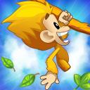แอพเกมส์ Benji Bananas