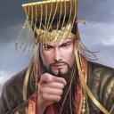 แอพเกมส์ Three Kingdoms:Overlord