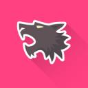 แอพเกมส์ Werewolf Online - WWO