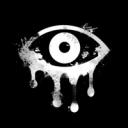 แอพเกมส์ Eyes - The Horror Game
