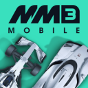 แอพเกมส์ Motorsport Manager Mobile 3
