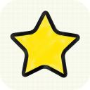 แอพเกมส์ Hello Stars