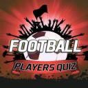 แอพเกมส์ Football Players Quiz