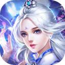 แอปเกมส์ The Fairy's Sword