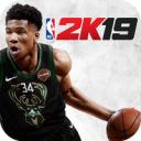 แอพเกมส์ NBA 2K19