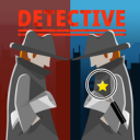 แอพเกมส์ Find Differences: Detective