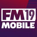 แอพเกมส์ Football Manager 2019 Mobile