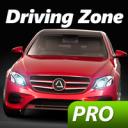 แอปเกมส์ Driving Zone: Germany Pro