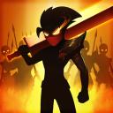 แอปเกมส์ Stickman Legends: Shadow War - เกมต่อสู้ ออฟไลน์