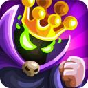 แอปเกมส์ Kingdom Rush Vengeance