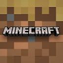 แอพเกมส์ Minecraft Trial