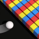 แอพเกมส์ Color Bump 3D
