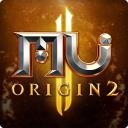 แอพเกมส์ MU ORIGIN 2 -   ลิขสิทธิ์แท้จาก WEBZEN