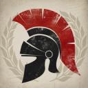 แอปเกมส์ Great Conqueror: Rome