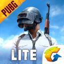 แอปเกมส์ PUBG MOBILE LITE