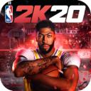แอปเกมส์ NBA 2K20