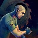 แอปเกมส์ Slaughter 3: The Rebels