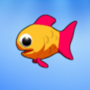 แอปเกมส์ Tap Aquarium!