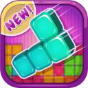 แอปเกมส์ !Block Magic Puzzle