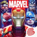 แอปเกมส์ MARVEL Super War