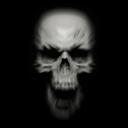 แอปเกมส์ Hell Darkness