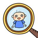 แอปเกมส์ Find Out - Hidden Objects