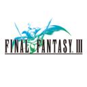 แอปเกมส์ FINAL FANTASY III