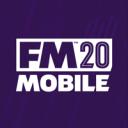 แอปเกมส์ Football Manager 2020 Mobile
