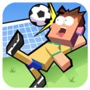 แอปเกมส์ Soccer wave