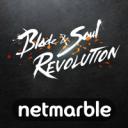 แอปเกมส์ Blade&Soul Revolution